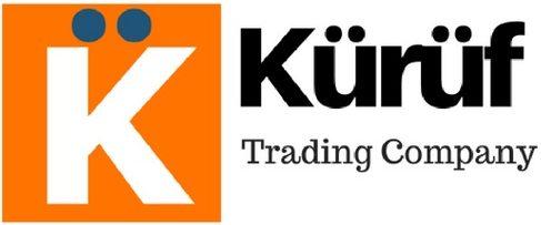 Kuruf Trading